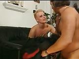 Matrimonio D Interesse (1994)