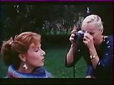 Olinka Classic (1984)