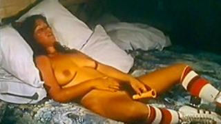 Debbie Does Las Vegas (1979)