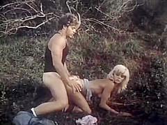 A Little Bit of Hanky Panky (1984)