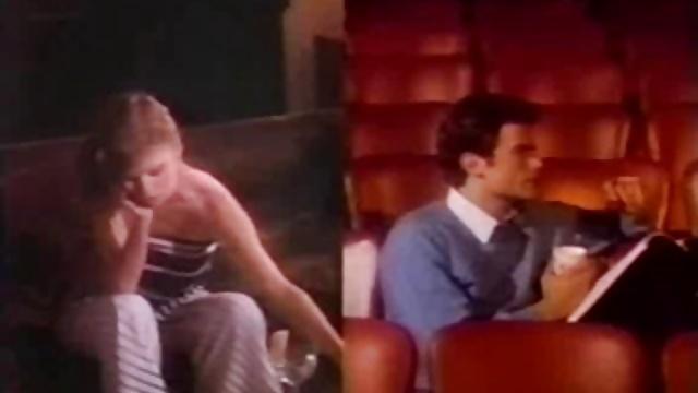 Babe (1981)