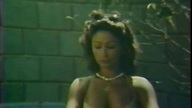 Coisas Eroticas (1981)