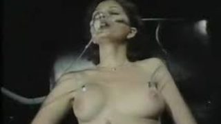 Randy, the Electric Lady (1980)