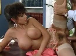 Sarah Young Private Fantasies 2 (1991)