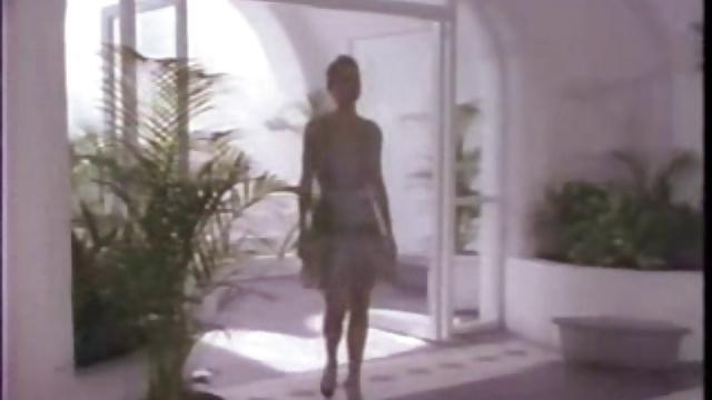 Eden (1993)