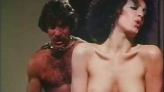 Erotic Dr. Jeckyll (1976)