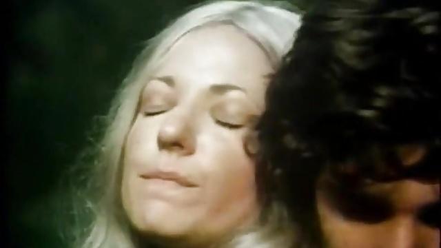 Fastball (1973)
