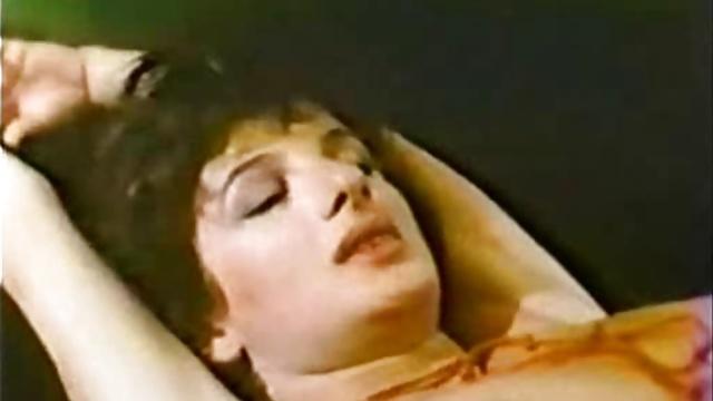 Intimate Desires (1978)