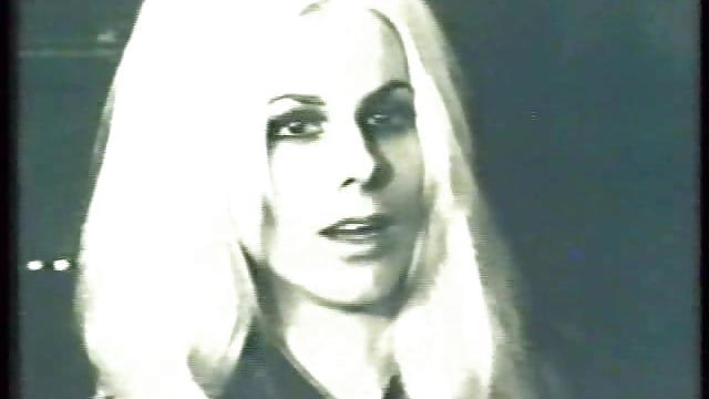 Personals (1972)