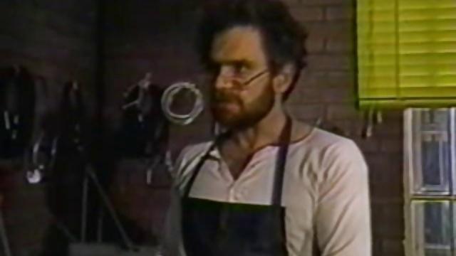Pornocchio (1987)