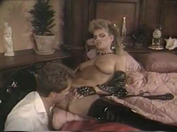 Legends Of Porn 2 (1989)