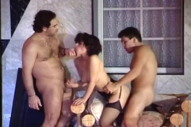 Sarah Young Private Fantasies 25 (1993)