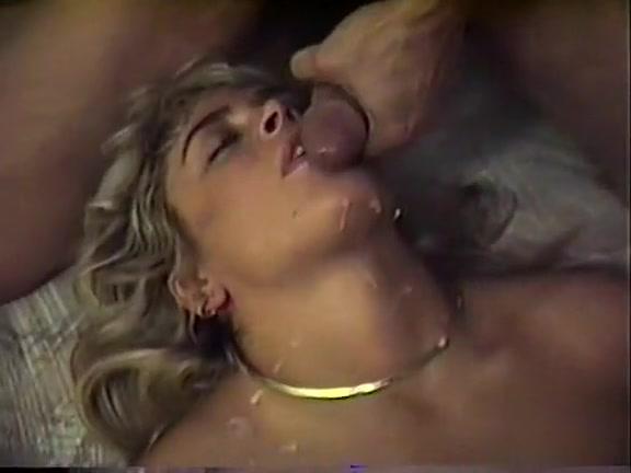 More Dirty Debutantes (1990)
