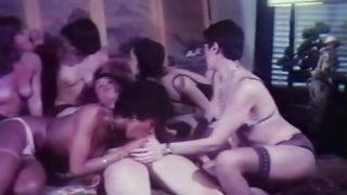 Souperman (1976)