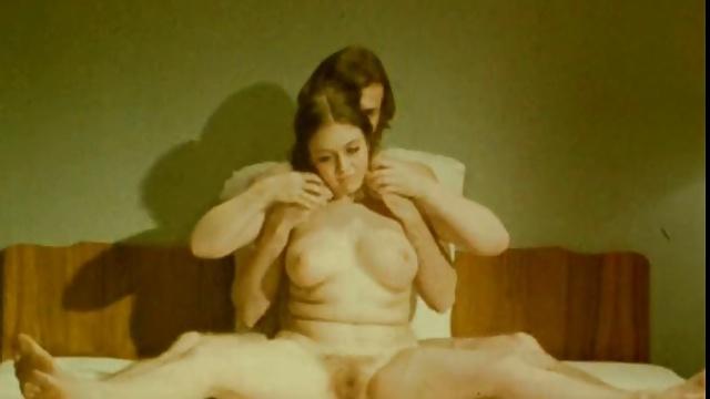 Sweden is Love (1970)