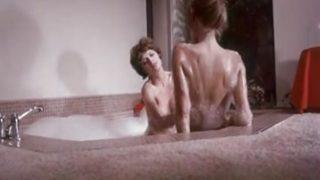 The Suckers (1972)