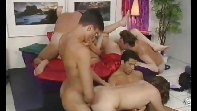 Fuckmachine (1995)