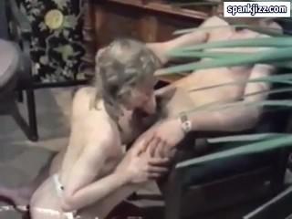 "Hausmadchen Orgie (1979) ""Housemaid Orgy"""