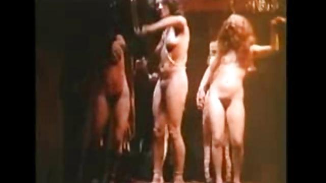 Hot Circuit (1971)