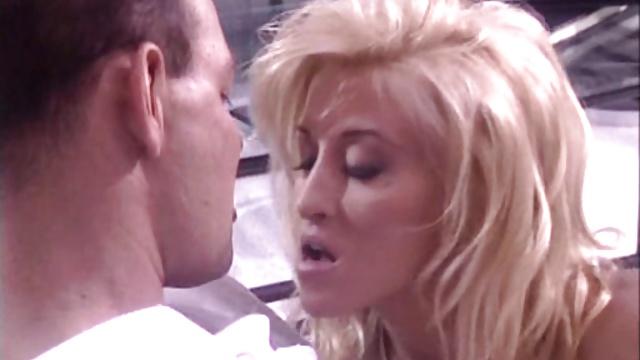 Jenna's Revenge (1997)