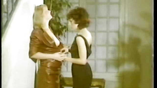 Les Lesbos of Paris (1985)
