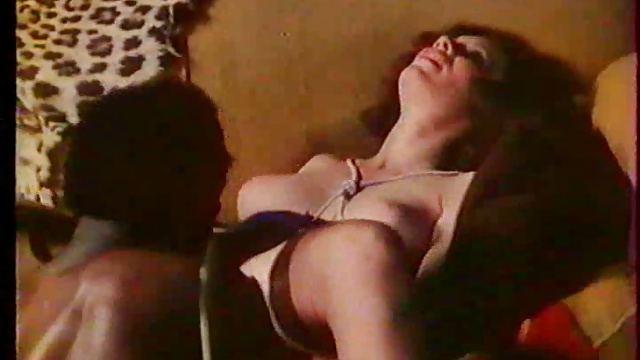 Love machine misty regan mai lin 1983 - 3 part 2
