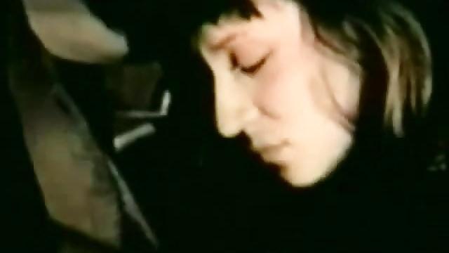 Danielle (1976)