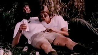 Fox Holes (1982)