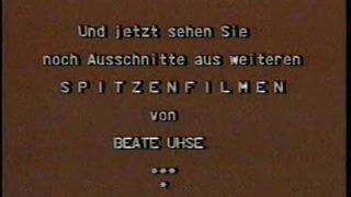 Ins Liebe (1982)