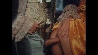 The Marquis De Sade (1994)