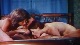 Triple Play (1971)