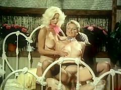 Aunt Peg (1980)