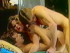 Fuck My Ass, No Lube! (1989)