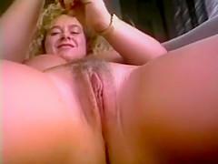 Buttman's Big Tit Adventure (1991)