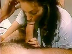 Meatball (1972)