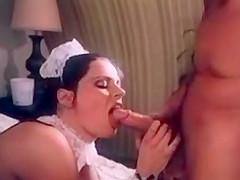 Summer of '72 (1987)
