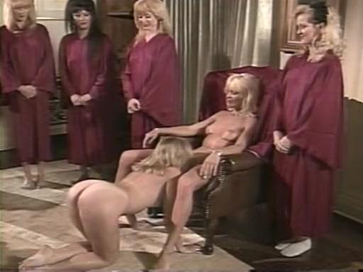 Sorority Pink 2 (1989)