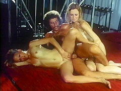 Eruption (1977)