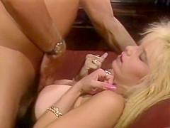 Swedish Erotica 4 hours 22 (1981)