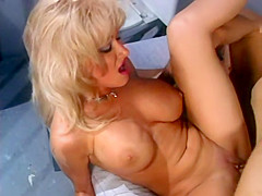 Addicted to Lust (1996)
