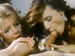 Soft as Silk Sweet as Honey (1984)