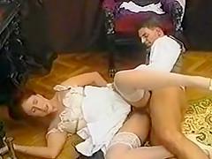 Extra Terrestrian (1995)