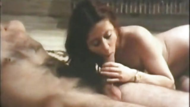 Teenager Internatsreport a La France (1979)