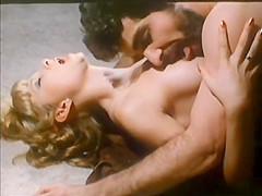Blonde Ambition (1981)