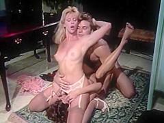 Swedish Erotica 99 Krista Lane (1985)