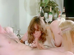 Swinging Senators (1976)