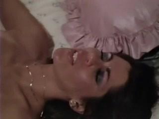 Passions (1985)