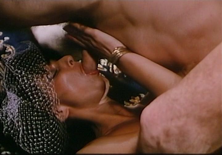 Bourgeoises mais… perverses! (1986)