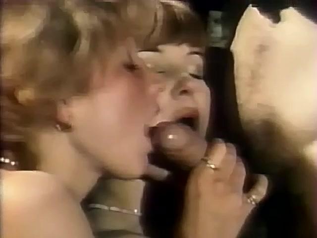 """Petites Culottes Grandes Salopes (1983) """"Small Panties Big Sluts"""""""