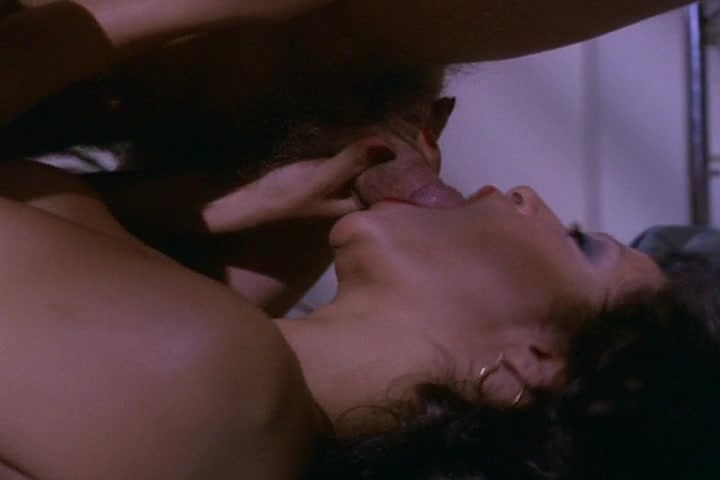 Babylon Pink (1979)